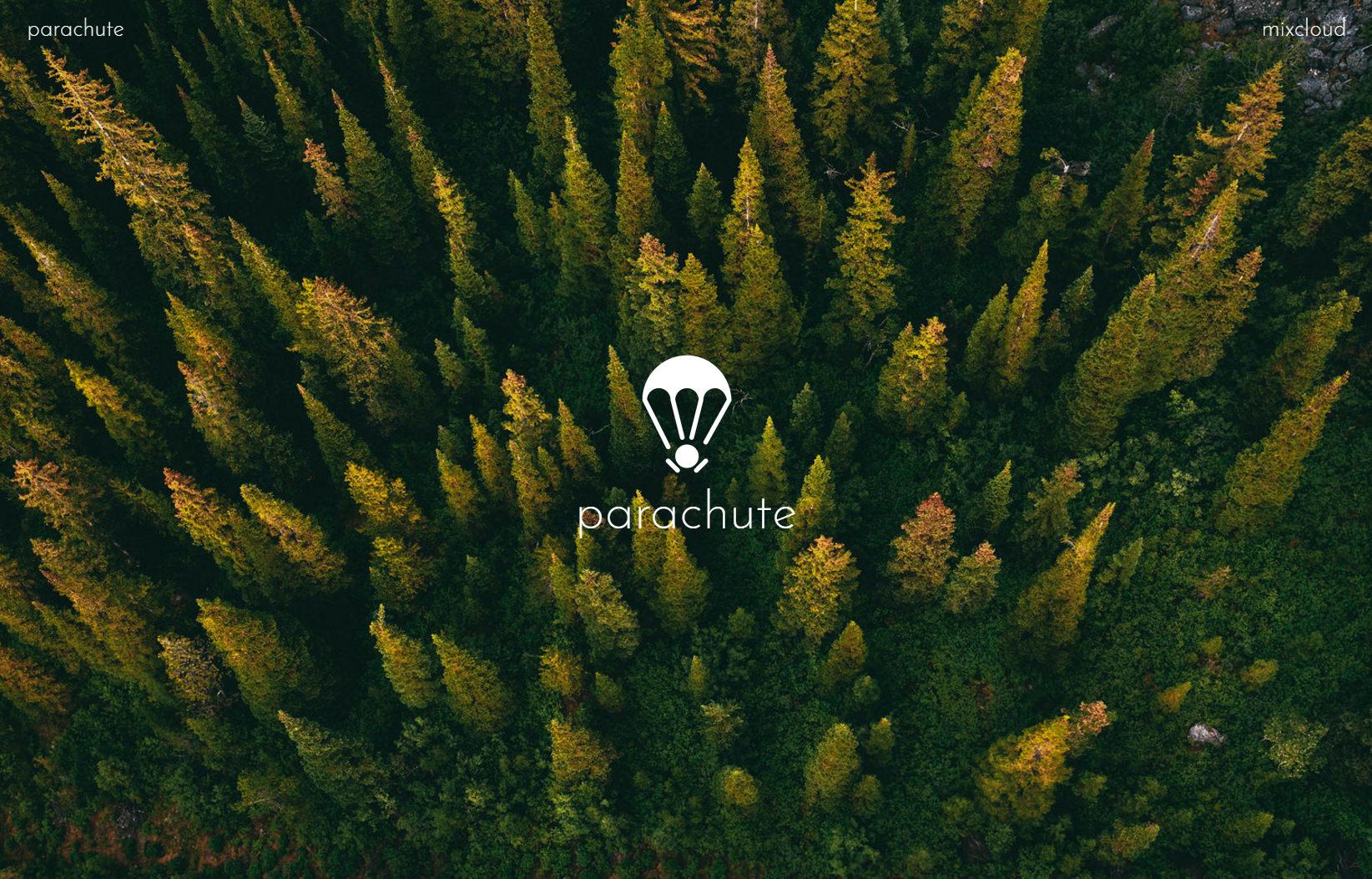 ouur_parachute